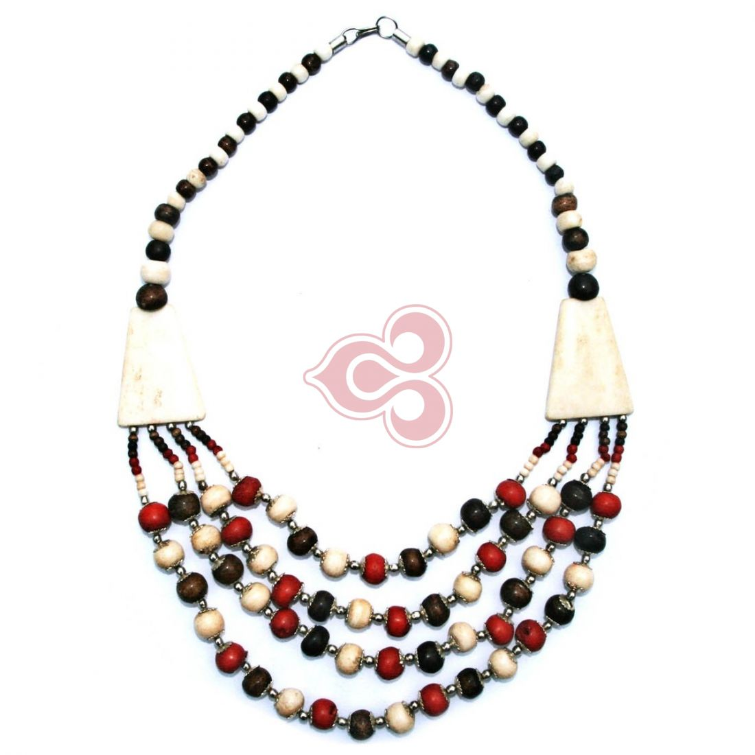 6c902b76f wanatit.cz – Orientální zboží s příběhem - Šperky a ozdoby ...